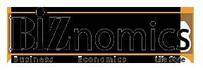BiZnomics