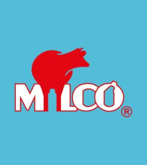 Milco cover